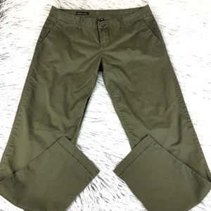 Kut From The Kloth Catherine ankle trouser 4